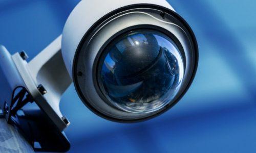 IPSET - Vidéo Surveillance Sécurité Drome Ardeche pour Entreprises Collectivités