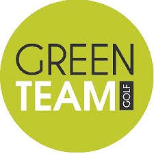 Green Team Golf