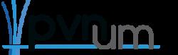 logo_pvnum