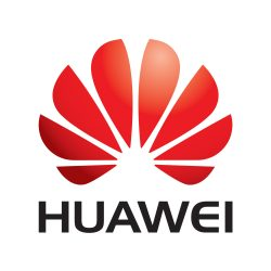 IPSET - revendeur Huawei Telecom Business Drome Ardeche