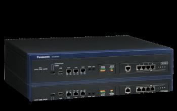 Serveur Téléphone Entreprise Panasonic Numérique IP par IPSET Télécom Drome Ardeche