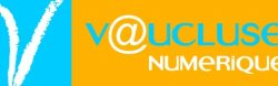 Vaucluse Numérique Partenaire Ipset Fibre Optique Entreprise